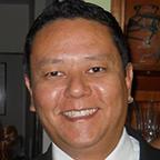 Marcelo Inoue