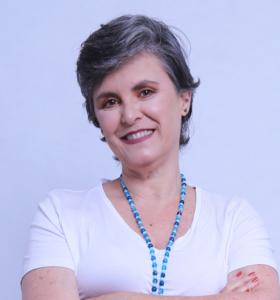 Paola Azevedo